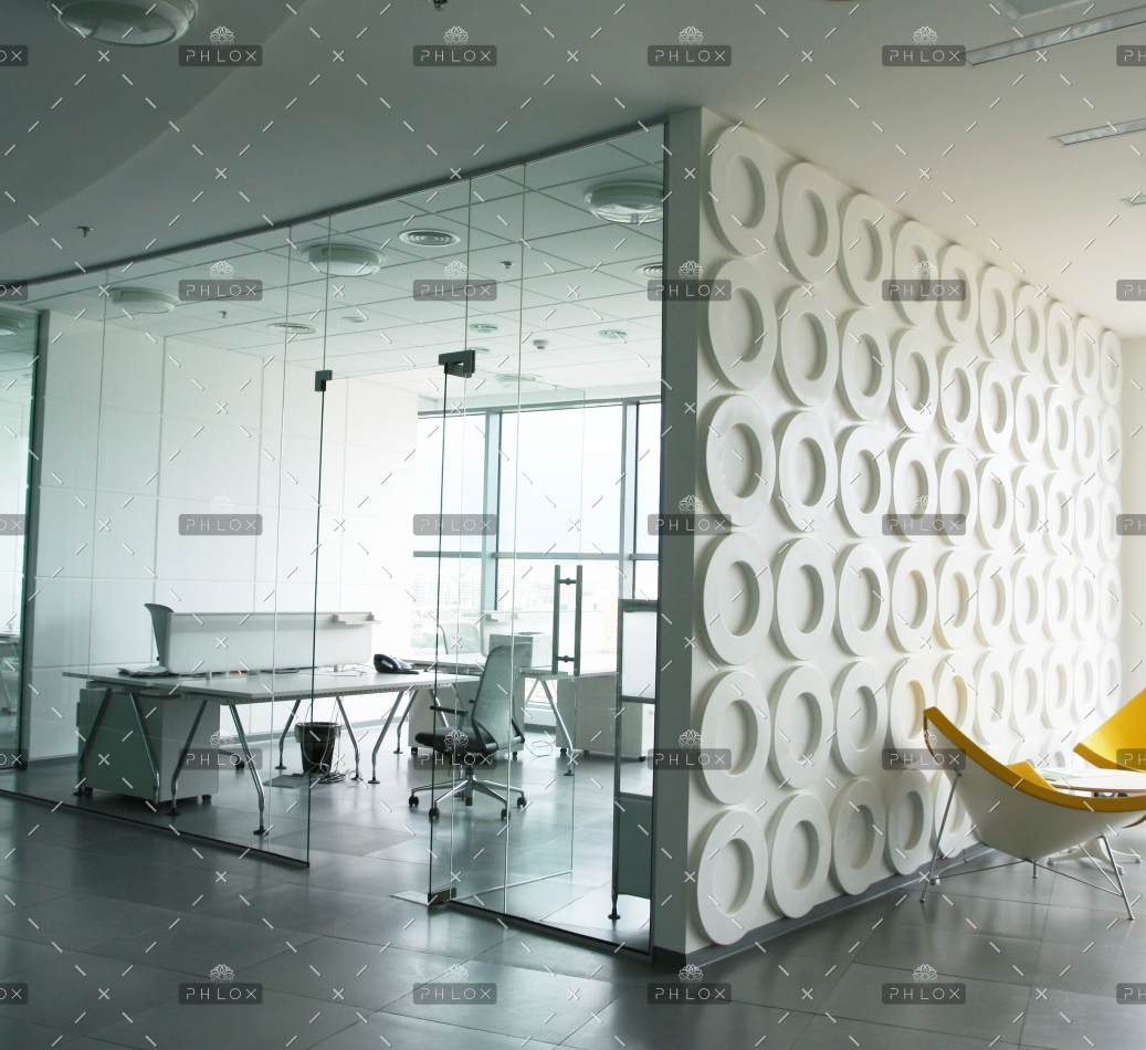 demo-attachment-27-interior-PTCVAAC-min